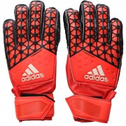 adidas Ace Fingersave Junior Soccer Gloves