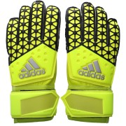adidas Ace Replique Gloves
