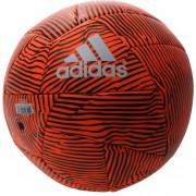 adidas X Glider Ball