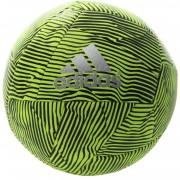 adidas X Mini Ball