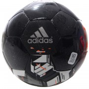adidas Off Pitch Sala Indoor Soccer Ball
