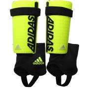adidas Ace Club Soccer Shin Guards