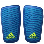 adidas X Clima Cool Shinguard