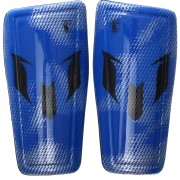 adidas Messi 10 Shin Guards