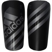 adidas Ghost Soccer Shin Guard