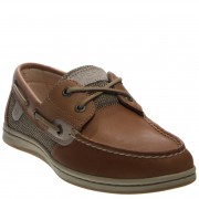 Sperry Koifish Core