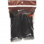 Nike 6 PK Bag Cotton Crew