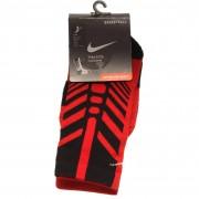Nike Elite Sequalizer Basketball Crew