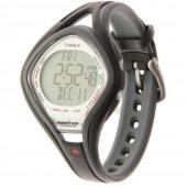 TIMEX Ironman Sleep 150-Lap Tap RSN Full Size