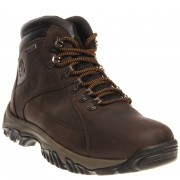 Timberland Thorton Mid With Gore-Tex Membrane