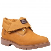 Timberland Icon Basic Roll-Top