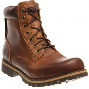 Timberland Earthkeepers Rugged Waterproof 6in Plain