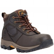 Timberland Mt. Maddsen Mid Waterproof