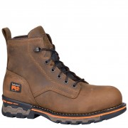 Timberland Pro 6 In Ag Boss AL