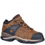 Timberland Pro 4in Hyperion XL Alloy Waterproof