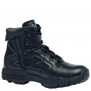 Belleville TR996Z TR Chrome 6in Waterproof Side Zip