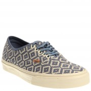 Vans Authentic CA