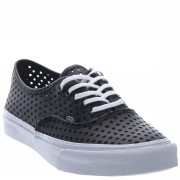 Vans Authentic Slim (Perf Stars)