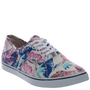 Vans Authentic Lo Pro (Tropical)