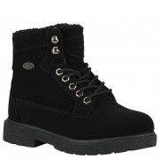 Lugz Regiment HI Fleece Wr
