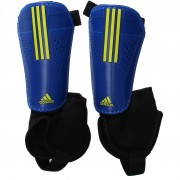 adidas 11 Pro Youth Shin Guards